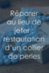 Réparer_au_lieu_de_jeter_restauration_d'