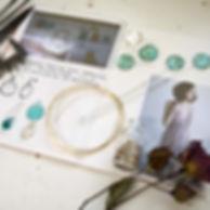 Atelier shoot.jpg