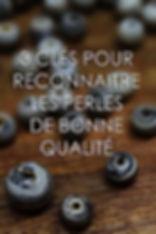 Comment_reconnaitre_des_perles_de_verre_