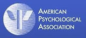 APA, Organizational Psychology, Human Capital Psychology