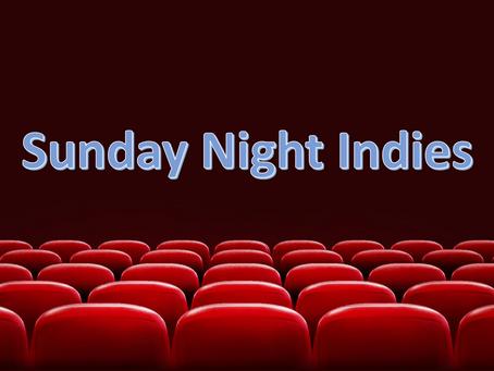 Sunday Night Indies