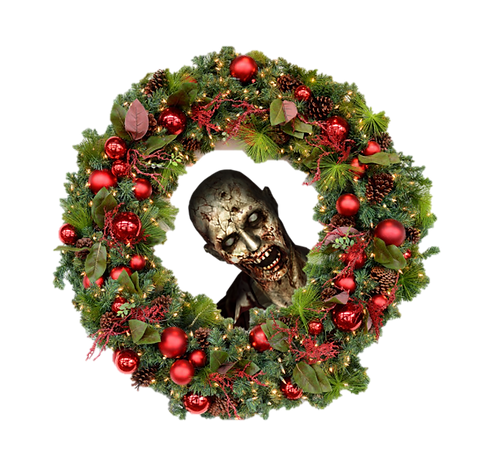 Zombie wreath.png