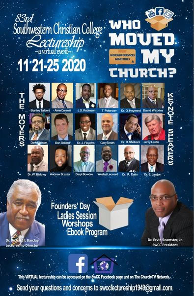 83rd SwCC Lectureship.jpg