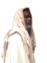 Jesus pic_clipped_rev_1.png