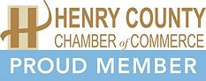 HCCC Proud Member.png