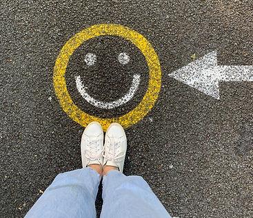 smile-jpg.jpg