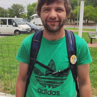 João Carrapo (Manta)