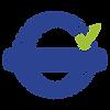 badge-europeantourism.png