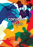 coruche-inspira.PNG