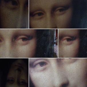 Mona Lisa 0,50x0,50 PVC3mm_.jpg