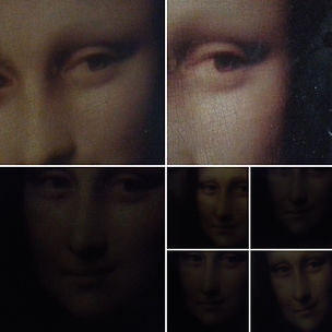 _Mona Lisa 0,50x0,50 PVC3mm.jpg