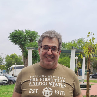 Fernando Cabecinhas (Nan)