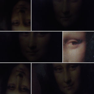 Mona Lisa 0,50x0,50 PVC3mm.jpg