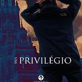 um_privilegio.jpeg