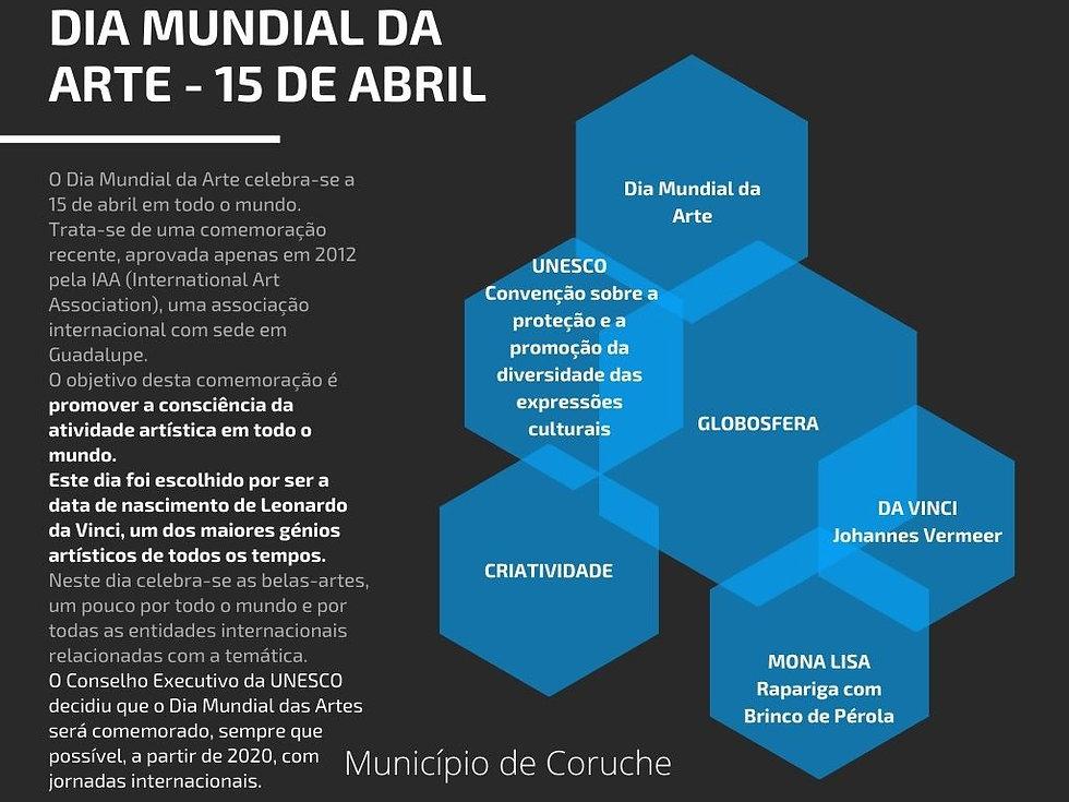 Dia Mundial da Artes (3).jpg