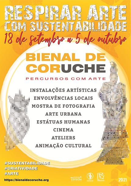 cartaz_bienal.png