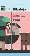 capa_ribatejo_viva_a_festa_generico.jpg