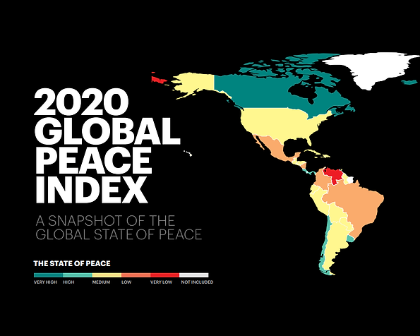 Global Peace Index.png