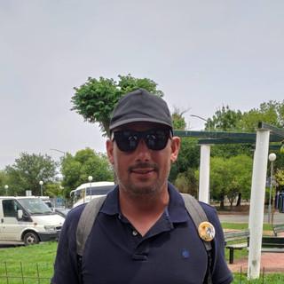 Lúcio Carapau