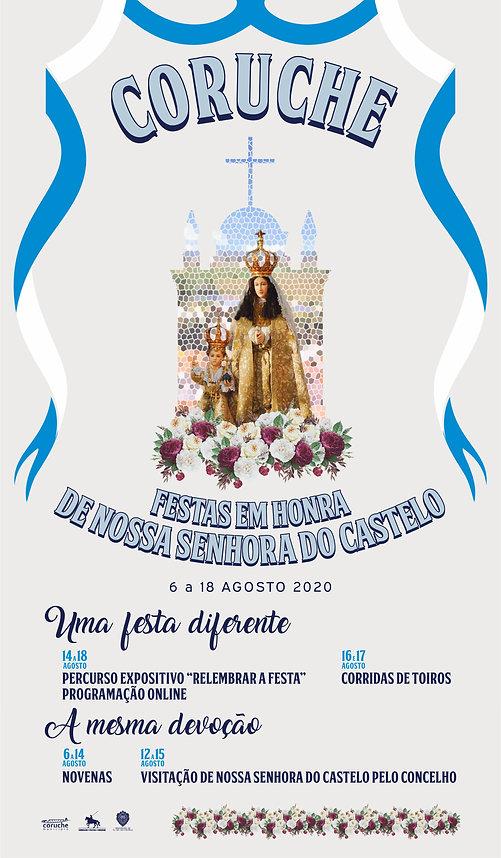 cartaz_festas_2020.jpg