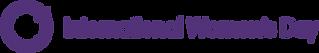 InternationalWomensDay_Landscape_PurpleO