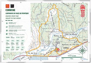 mapa-coruche-walking.PNG