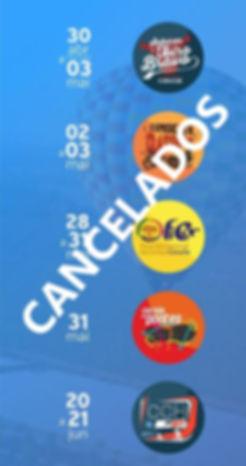 cancelados.jpeg