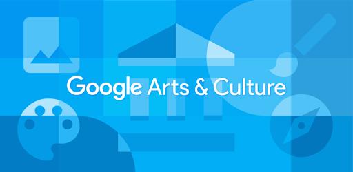 Google_arts.png