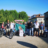 Motoqueiros do Sorraia EN2