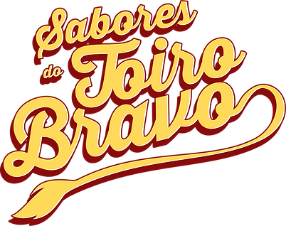 lettering sabores.png