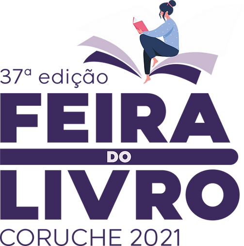 icon feira do livro 2021 png.png
