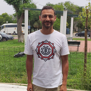 Carlos Asseiceira