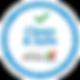 Logo-Clean-Safe.png