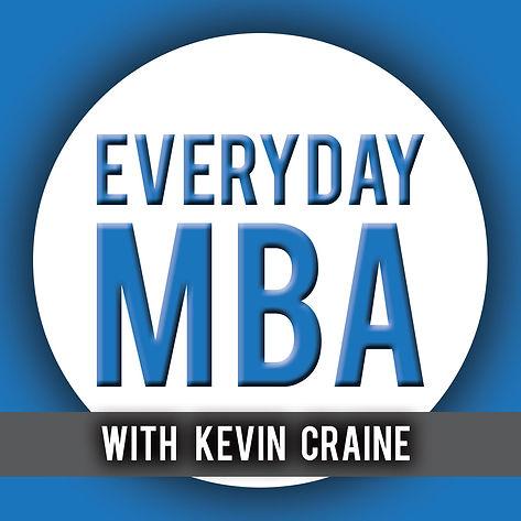 Everyday MBA logo.jpg