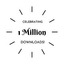 1 Million.png