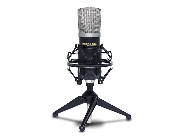Microphone (1).png