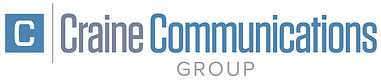 Craine-Communications-logo-final copy.jp