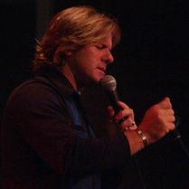 Doug Macfarlane. Evagelist. Singer. Songwriter. Outreach. Christian music