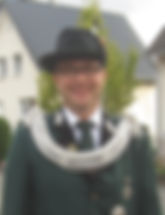 43 Keller Stefan.JPG