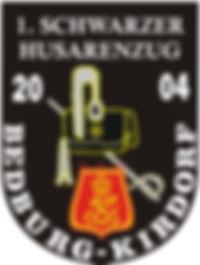 Schwarze Husaren Bedburg-Kirdorf