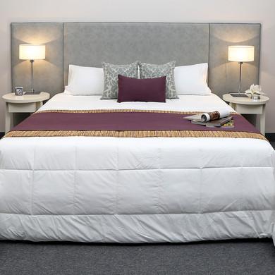 Dormitorio Estela