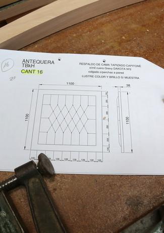 Antequera_fábrica