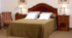 Dormitorio Lady, Antequera Muebles