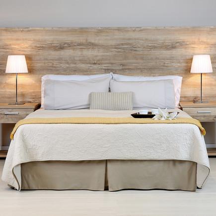 Dormitorio Melani