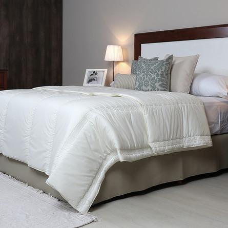 Dormitorio Montagna