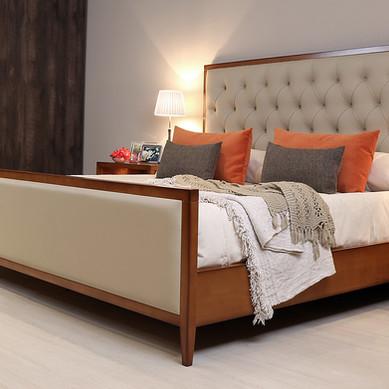 Dormitorio Elliott