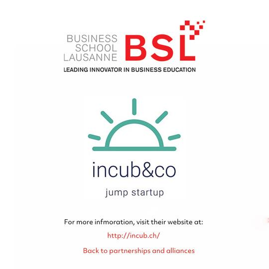 BSL partnership.jpg