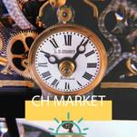 CH Market.jpg