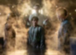 Soulmates - AMC Series