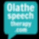 Olathespeechlogo.png